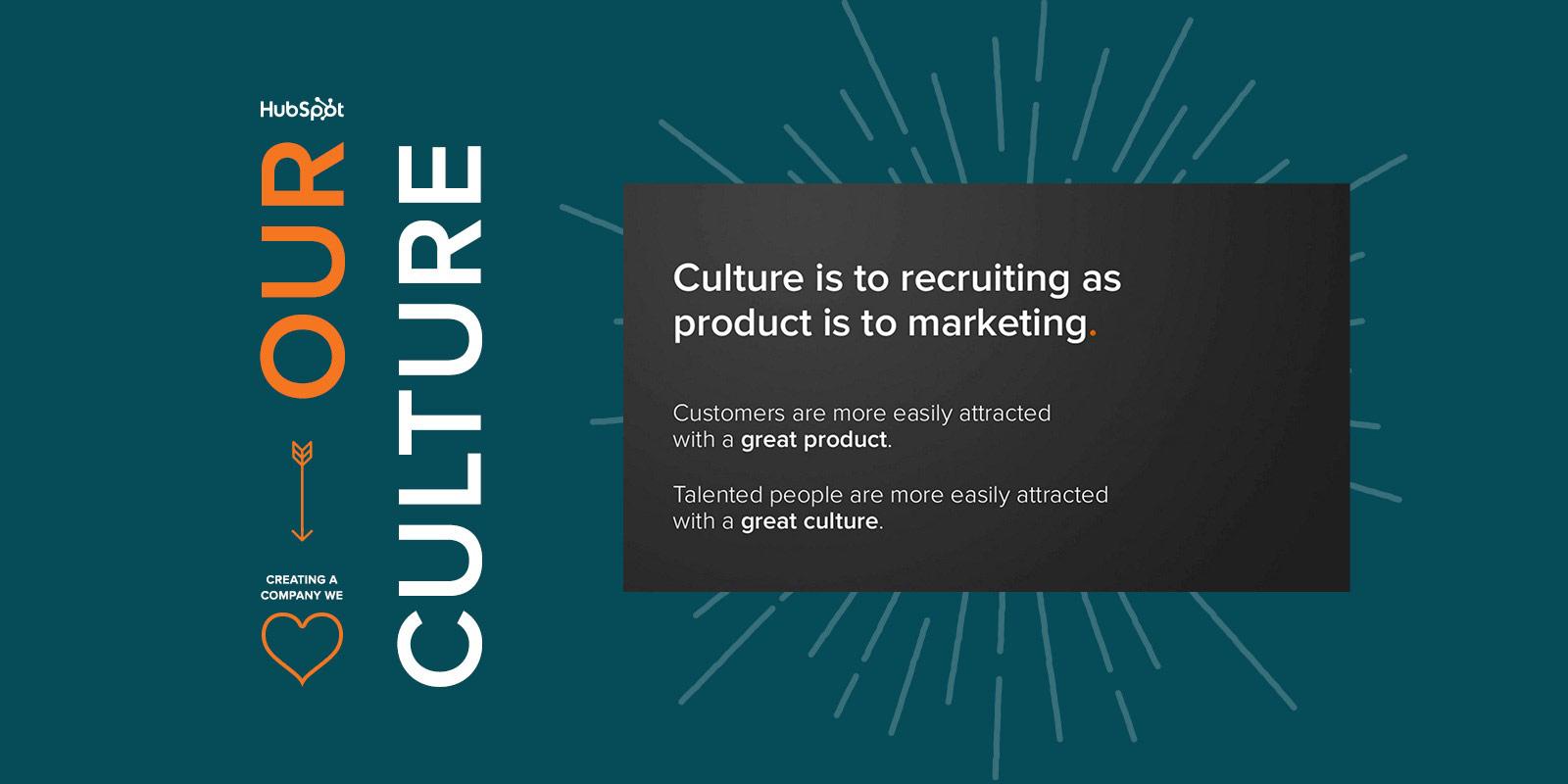 Culture_Slide_5.jpg