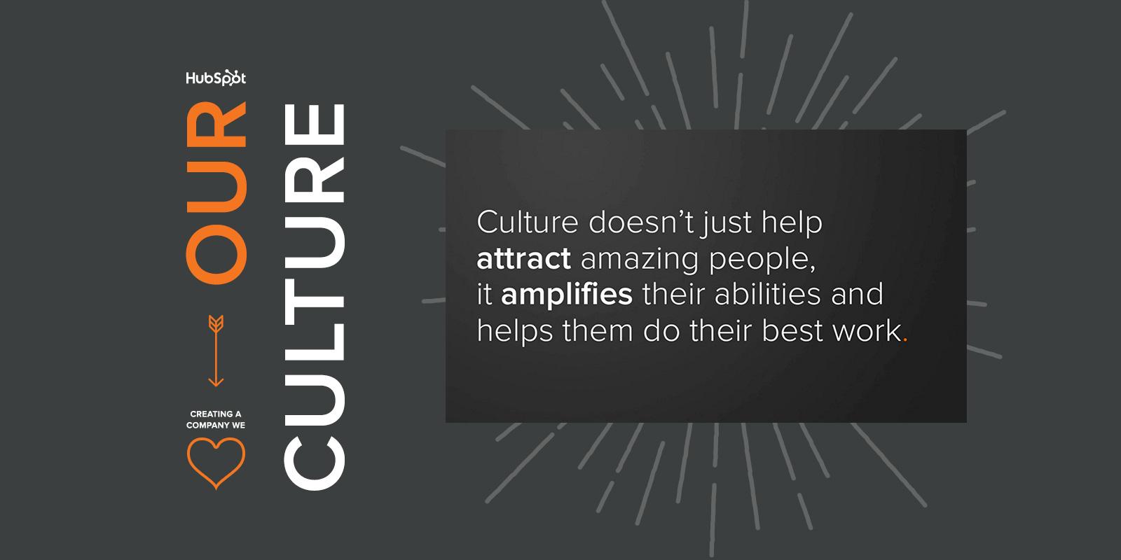 Culture_Slide_6.jpg