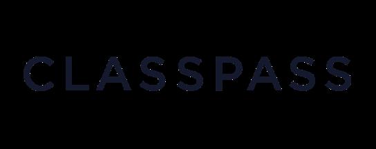 Classpass-logo@2x