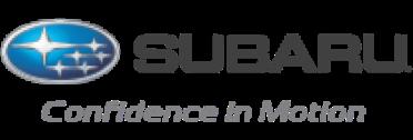 Subaru_Logo_v2_186x63@2x