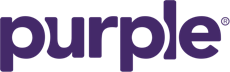 purple-logo@2x