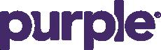 purple-logo@2x