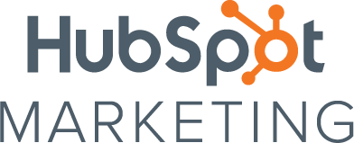 HubSpot_Marketing-392x159.png