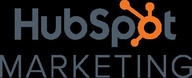 HubSpot_Marketing-392x159.png