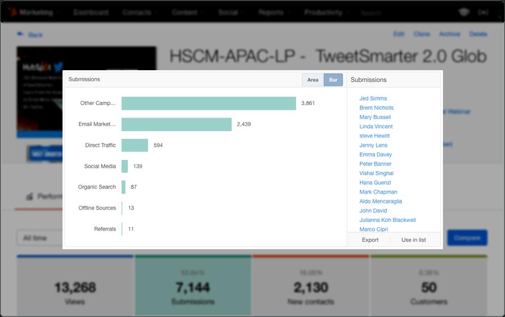 Marketing-Analytics-4.png