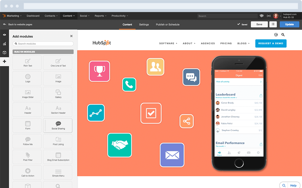 hubspot-marketing-website-2