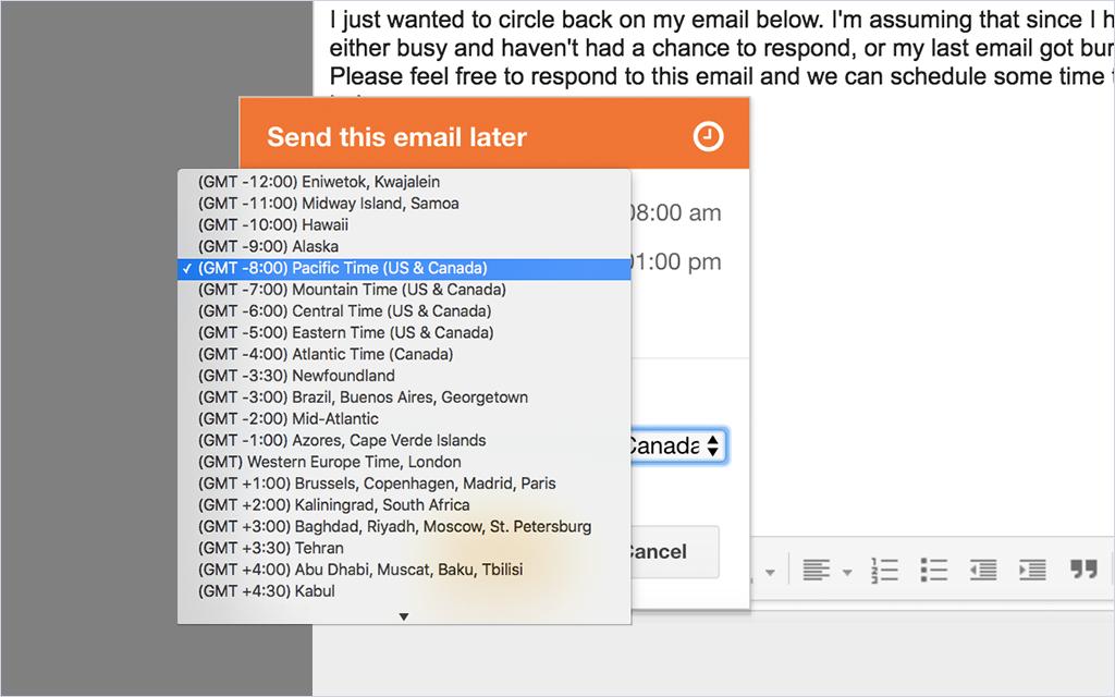 HubSpot-Sales-Email-Schedule-3