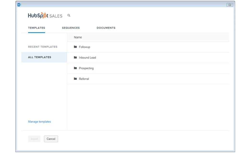 Sales-Outlook-2.png
