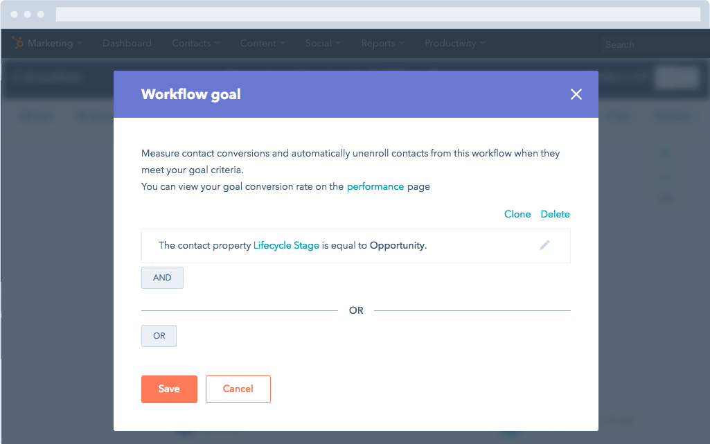 marketing-automation-2.png