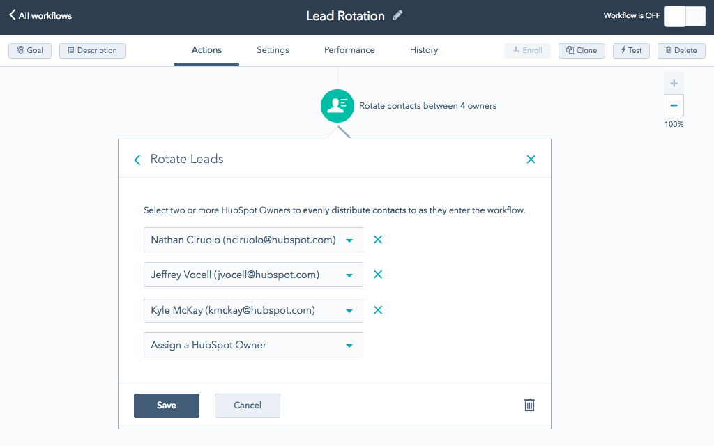 hubspot-crm-lead-rotation