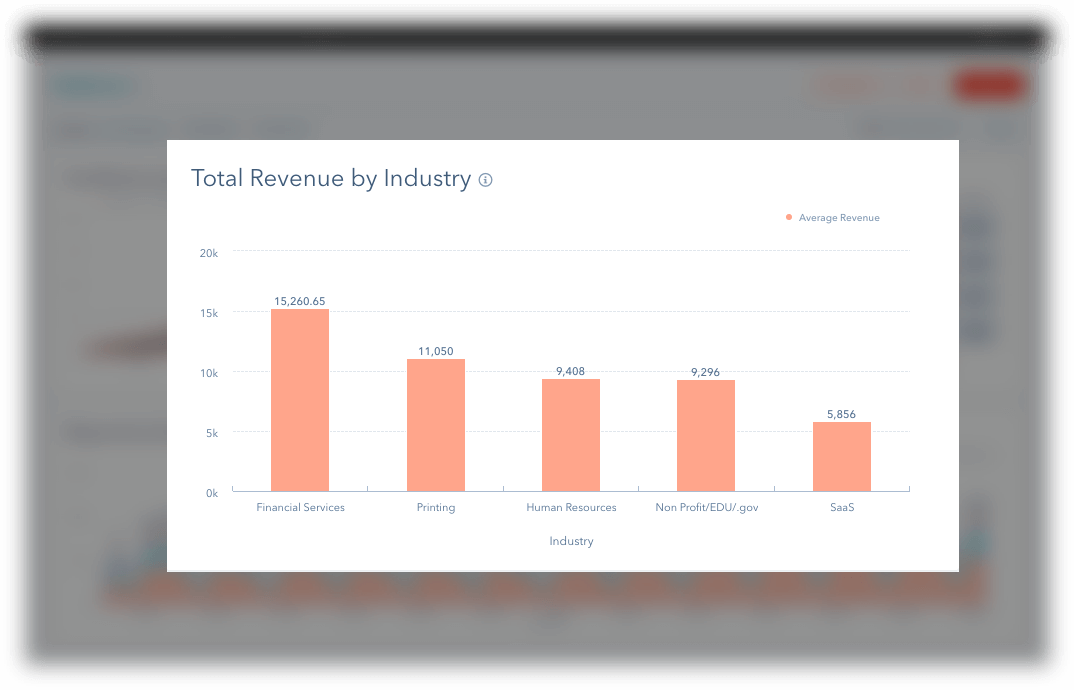 hubspot-crm-revenue-dashboard