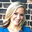 Kristy-Sharrow-Headshot