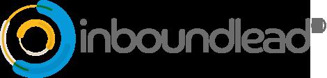 InboundLead
