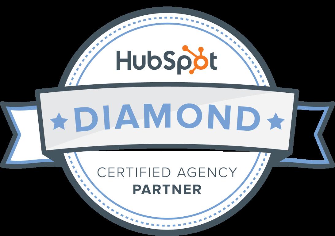 Diamond Partner