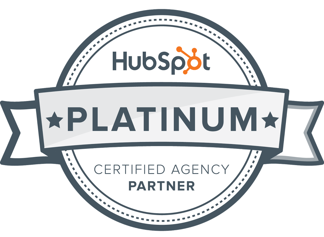 Platinum Partner