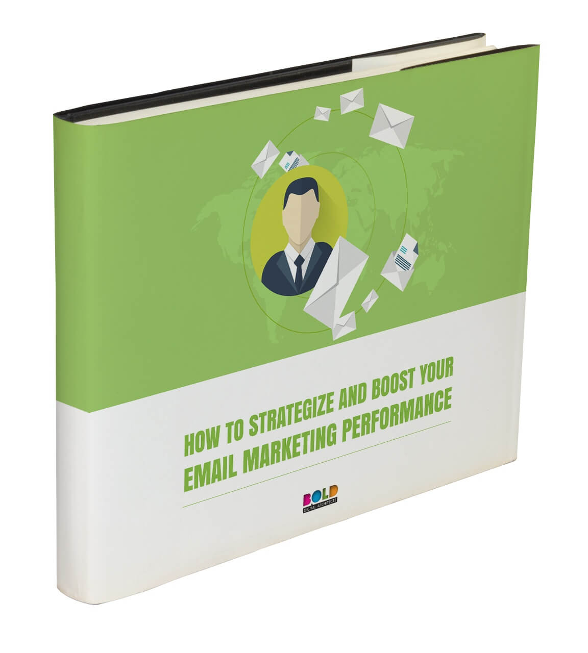 How To Strategize And Boost Your Email Marketing Performance