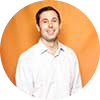 HubSpot Sales Chat Support