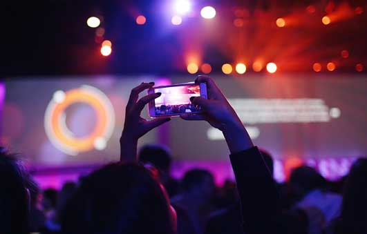 Picture: inbound-mobile-video