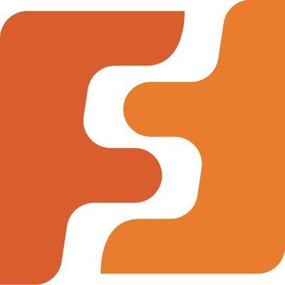 Foundersuite