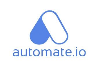 Automate.io