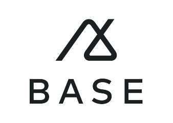 Base CRM