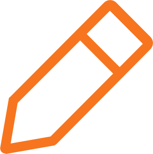 blogging-icon_small.png