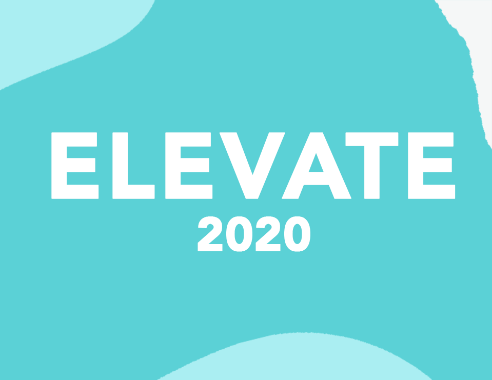 HubSpot and Greycroft Partner for ELEVATE, a Virtual Growth Accelerator for Startups