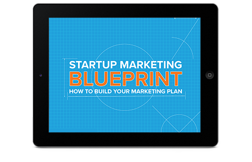 Startup Marketing Blueprint