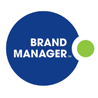 BrandManager Team