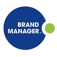 BrandManager Team