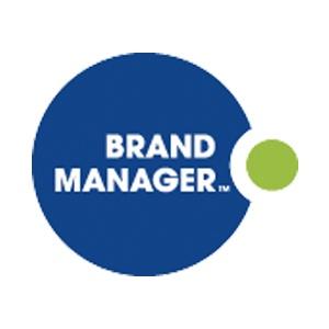"""""""brandmanager"""""""