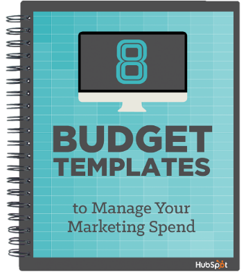 Marketing-Budget-Templates.png