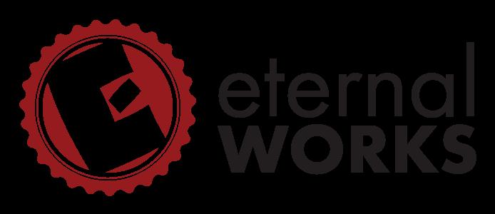 eternal works