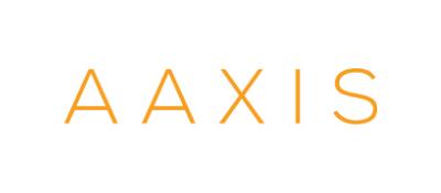 AAXIS logo