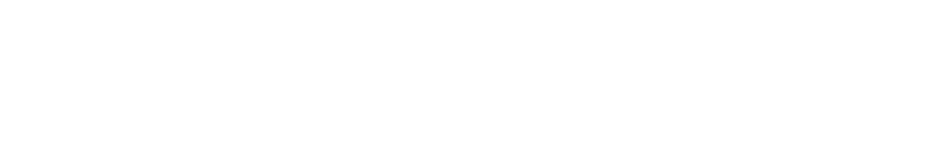 Teledentix