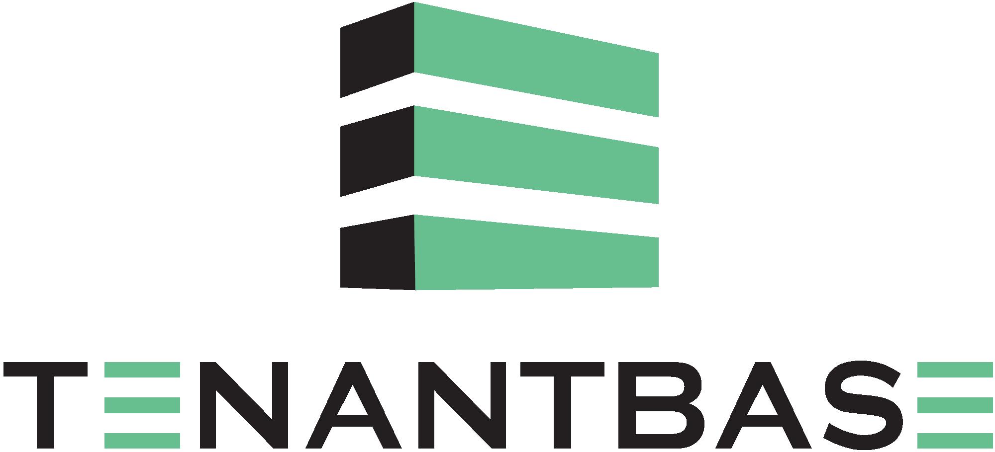 tenantbase_logo