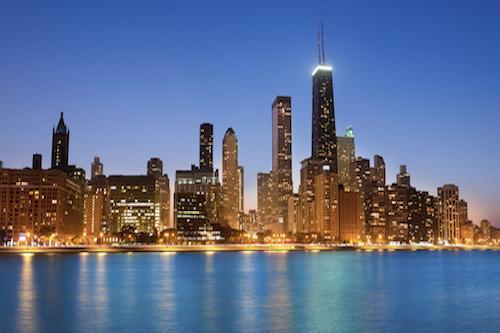 chicago-skyline-500-2