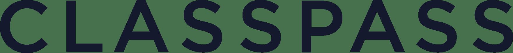classpass_logo