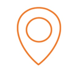https://cdn2.hubspot.net/hubfs/53/classroom-pin.jpg