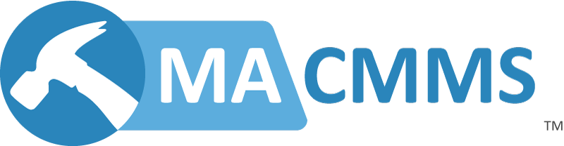 cmms-logo-1.png