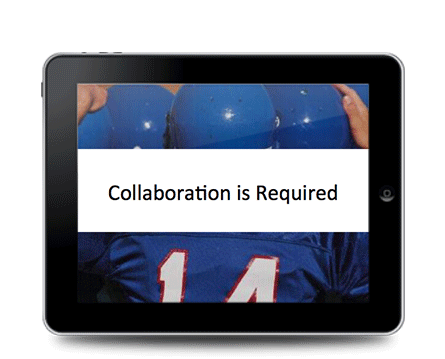 collaboration-is-requried.png