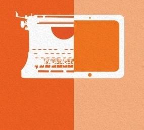 Cover-Letters.jpg