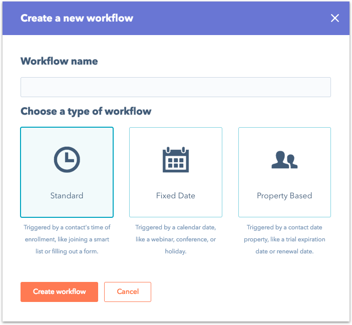 create workflow drop.png