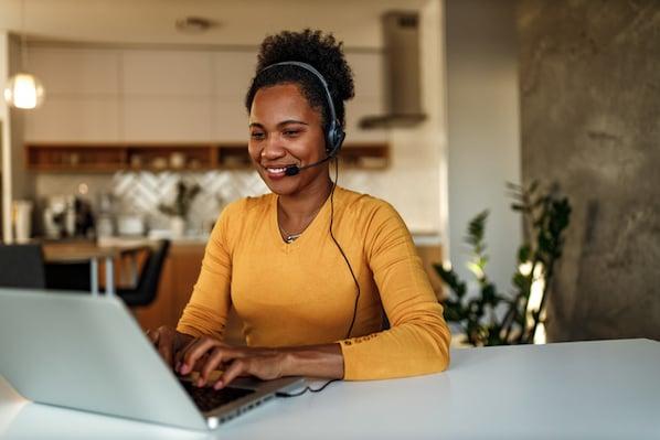 18 Customer Service Tips HubSpot Reps Swear By