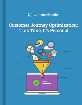 Customer Journey Optimization: A How-To