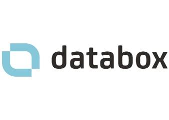 Databox