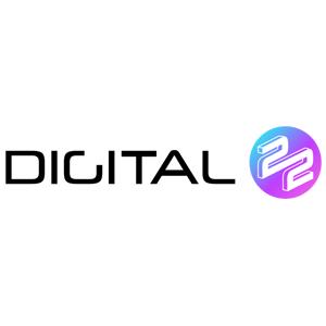 """""""Digital22"""""""