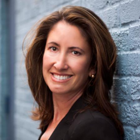 Kathleen HubSpot CRM Testimonial