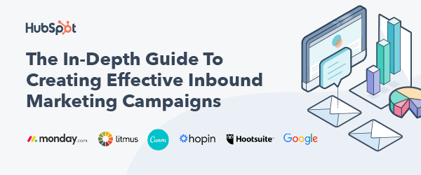 How to Create Effective Inbound Marketing Campaigns