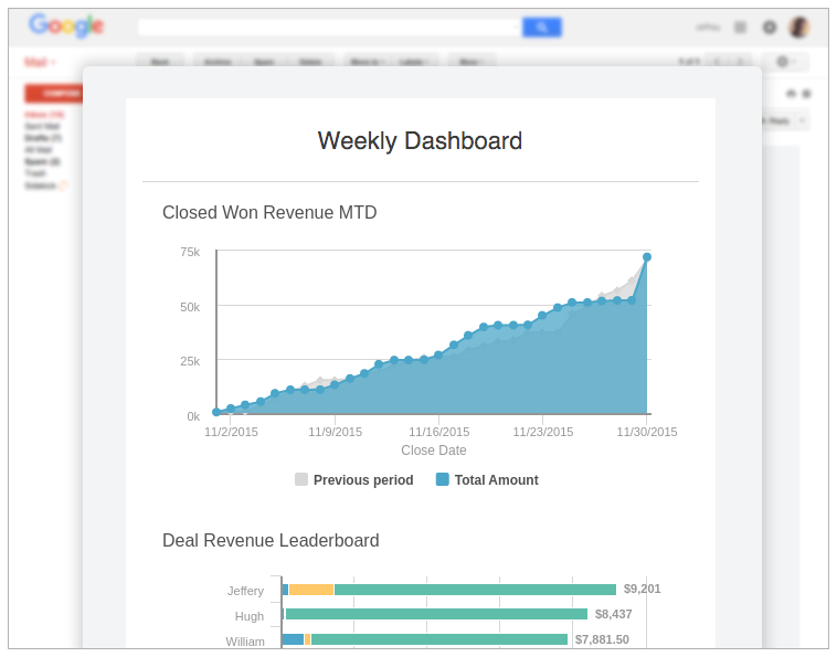 email-dashboard-001-1.png